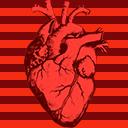 humanheart2